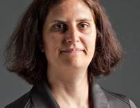 Professor Vicky Goosey-Tolfrey